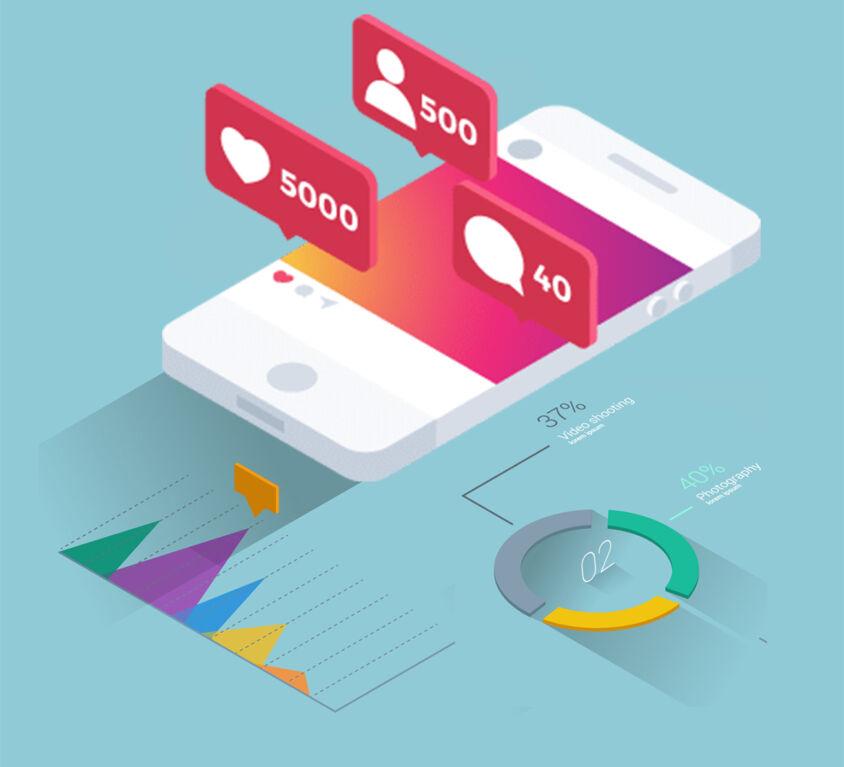 DataGen App