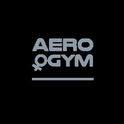 aerogym2
