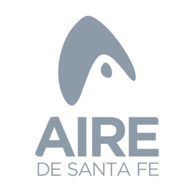 airedesantafe
