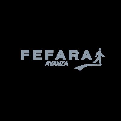 fefaraavanza