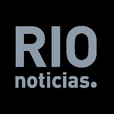 rionoticiaswebdatagen